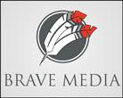 Brave Media