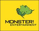 Monster Entertainment