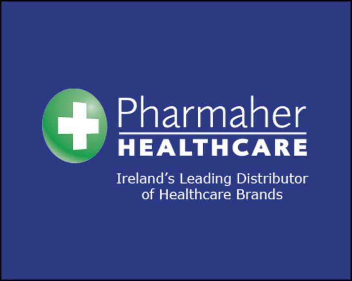 Pharmaher